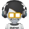 skycrash's avatar