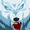 SkycrowSora's avatar