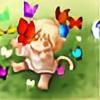 SkyCrystal101's avatar