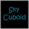 SkyCuboid's avatar