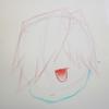 skycutys's avatar