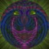 SkyDaddyD's avatar