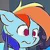 skydakx's avatar
