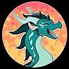 SkydancerDraws's avatar