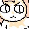 Skydelan's avatar