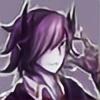Skydendrin's avatar