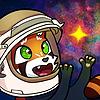 skyderpie's avatar