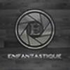 Skydesign-GE's avatar