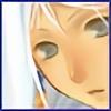 skydestinies's avatar