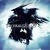 skydevilus's avatar