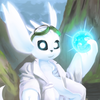 skydiamand's avatar
