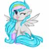 SkyDiane17's avatar
