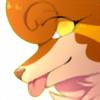 Skydicer's avatar