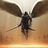 Skydiver152's avatar