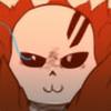 SkyDixie's avatar