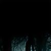 Skydoesminecraftkid1's avatar