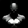 Skydome81's avatar