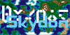 Skydon