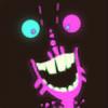 SkyDonut0's avatar