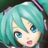 skydow's avatar