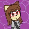 skydow16's avatar