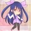 skydragon1770's avatar