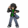 SkyDragon90's avatar