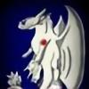 SkydragonFuria's avatar