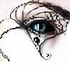 SkyDragonQueen's avatar