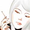 SkydrawerNeve's avatar