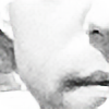 skydreamer31's avatar