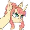SkyDreamLP's avatar