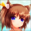 SkyDX's avatar
