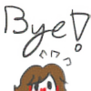 Skye-42's avatar
