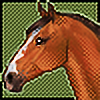 Skye-Fate's avatar