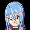 Skye-Izumi's avatar