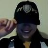 Skye-Jones's avatar