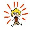Skye-oathkeeper's avatar
