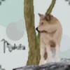 Skye-Studios's avatar