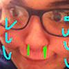 Skye0819's avatar