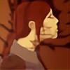 Skye1236's avatar
