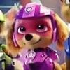 skye13865's avatar