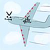 skyeairplane's avatar