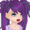 SkyeAmaris's avatar