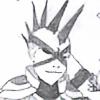 SkyeAmongClouds's avatar