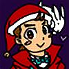 SkyeAngel-su's avatar