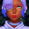skyeart06's avatar
