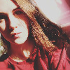 skyearts-photography's avatar