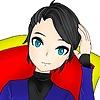 SkyeAzul's avatar