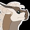 skyebirdsong's avatar
